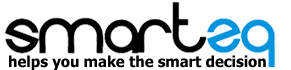 smarteq-logo
